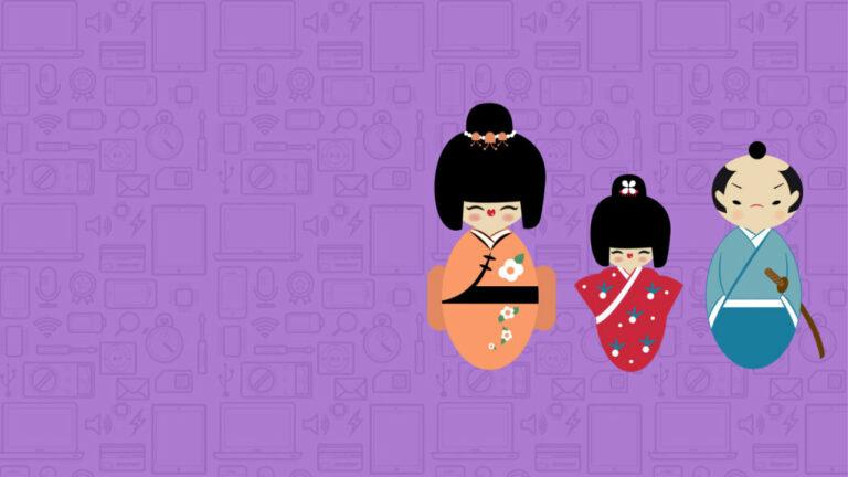 PYX4 : Article sur Les 3 grandes familles de processus : management, réalisation et support
