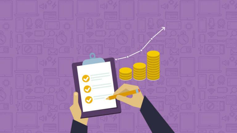 PYX4 : Article sur Les 6 bénéfices clés de la mise en place d'une démarche processus