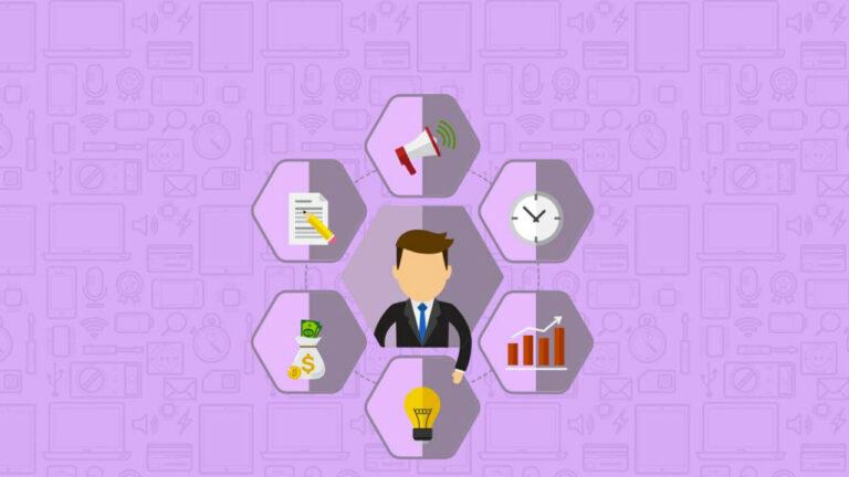 PYX4 : Article sur la Modélisation des processus : quelles informations pour quels objectifs ?