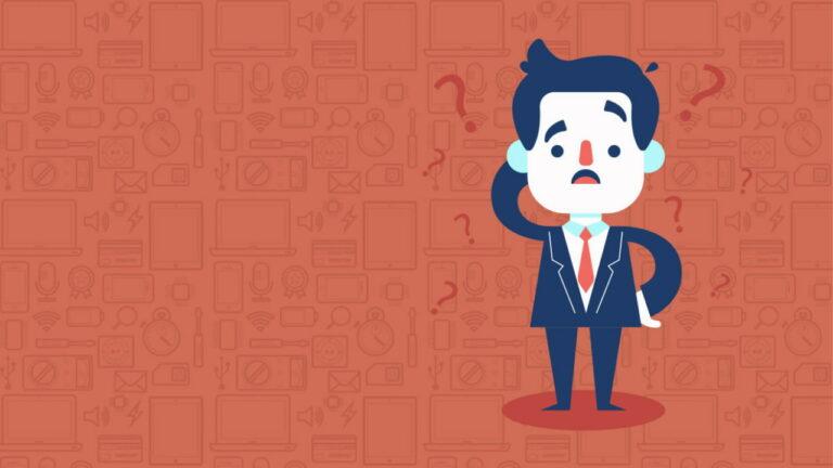 PYX4 : Article sur la méthode des 5 pourquoi comme outil de démarche qualité