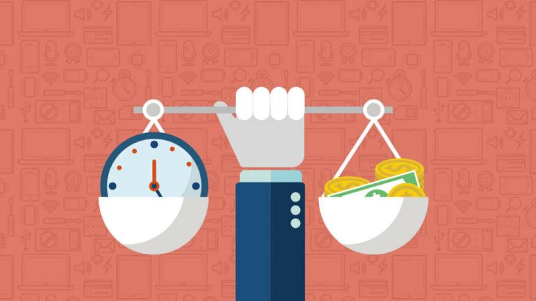 PYX4 : Article sur Les 4 types de coûts de non qualité