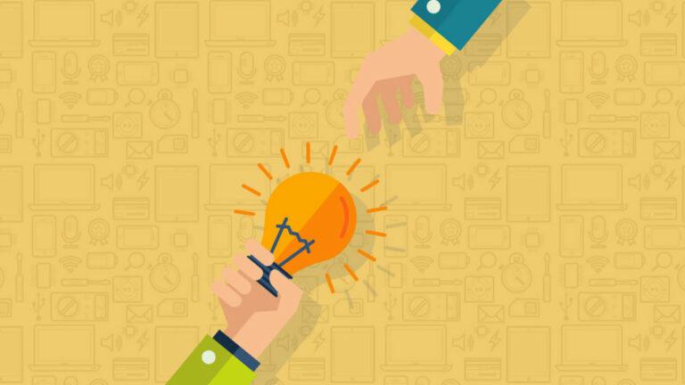 PYX4 : Article sur 5 étapes clés pour partager efficacement les bonnes pratiques professionnelles