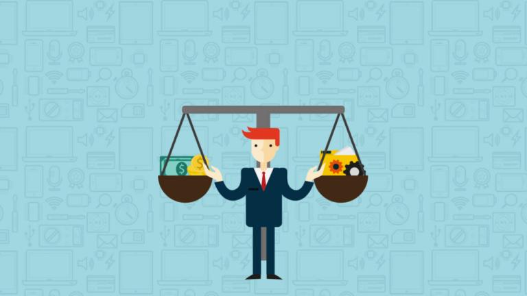 PYX4 : Article sur l'acceptation et la gestion des risques