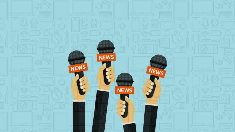 PYX4 : Article sur COSO ERM 2017, les nouveautés