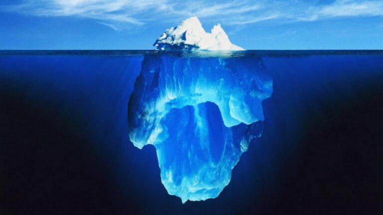 PYX4 : Article sur Les coûts cachés, ressources de performance insoupçonnées