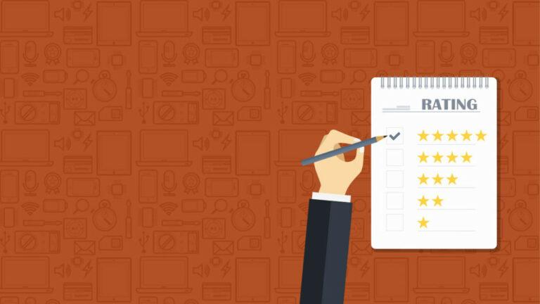 PYX4 : Article sur la Démarche qualité et satisfaction client : quel est l'impact de la transformation digitale