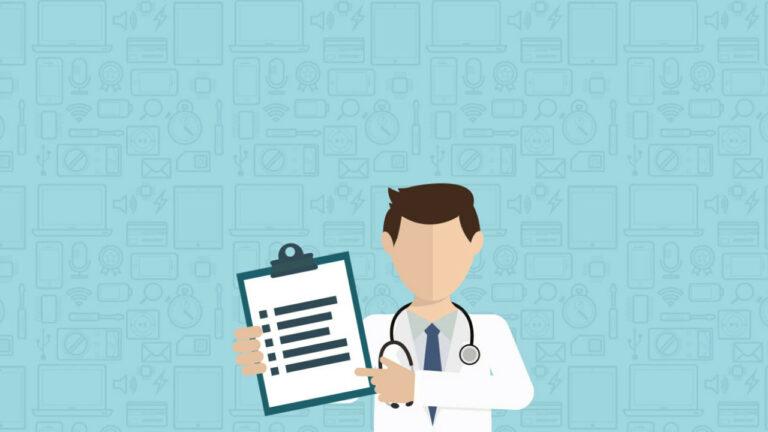 PYX4 : Article sur l'évaluation gratuite de la maturité de la gestion des risques