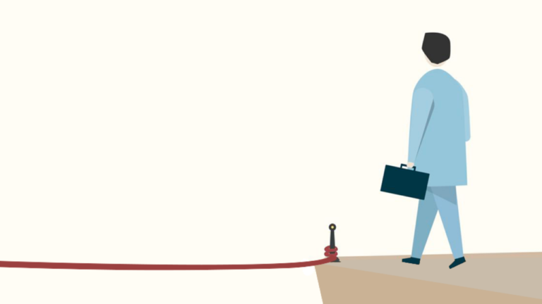 PYX4 : Article sur le management des risques et les oubliés de l'audit