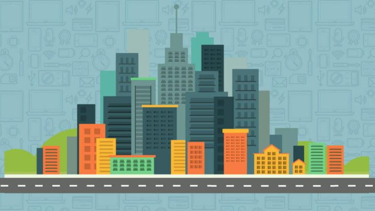 PYX4 : Article sur Les Process, digital et BTP : la révolution du BIM
