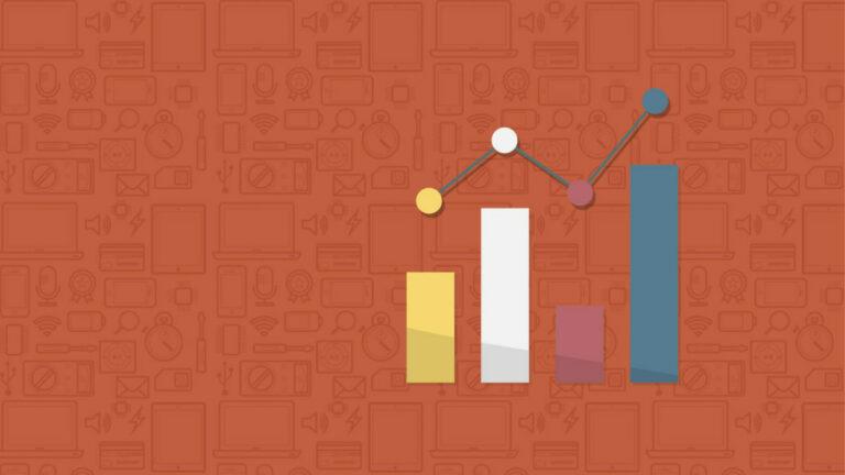 PYX4 : Article sur la Qualité et performance : quelles tendances à suivre en 2019 ?