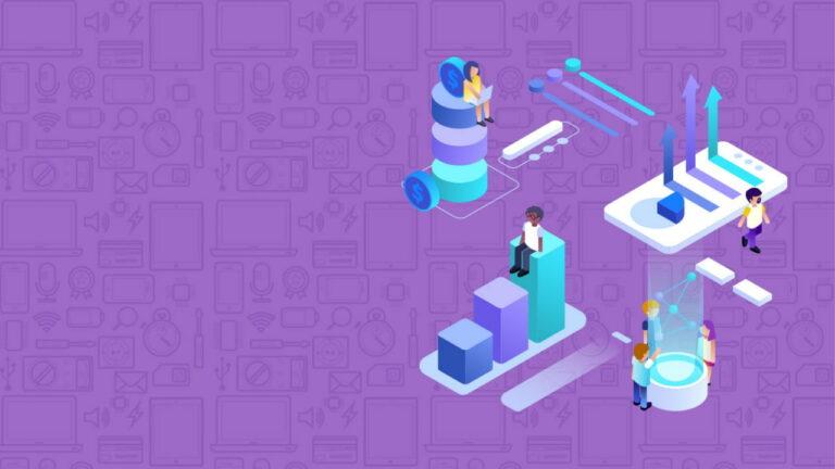 PYX4 : Article sur Qu'est-ce que le Business Process Management