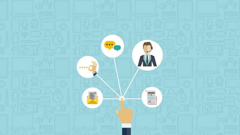 PYX4 : Article sur le Risk Manager et ses échanges avec les autres fonctions de l'entreprise