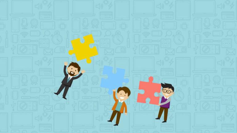 PYX4 : Article sur le Risk manager & propriétaire de risques : quel rôle dans l'organisation