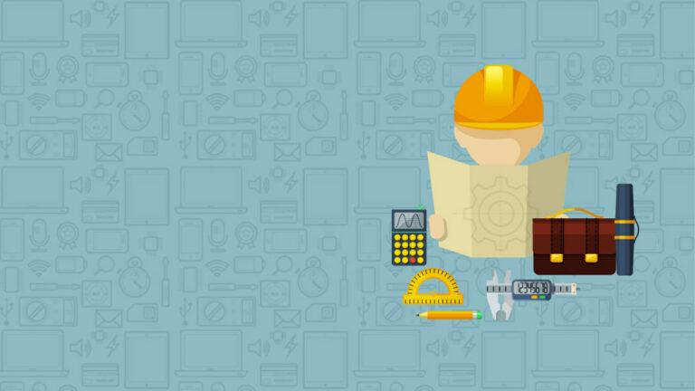 PYX4 : Article sur le Risque ou opportunité d'entreprise : quelle est la différence ?