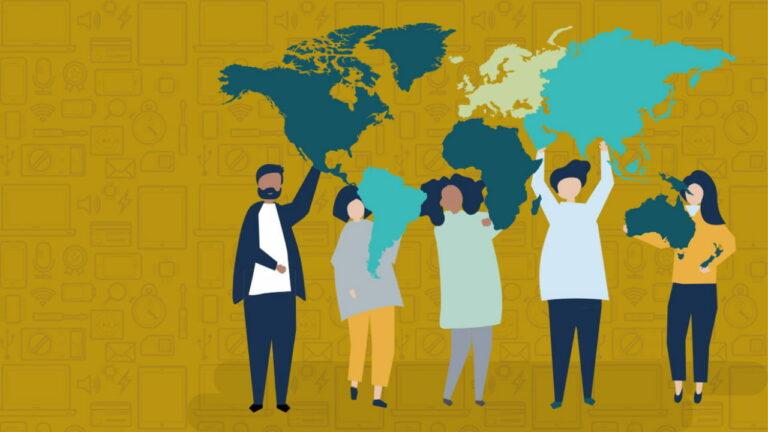 PYX4 : Article sur le Stratégie globale et pratiques locales: nos astuces pour concilier deux dynamiques qui semblent opposées