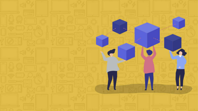 PYX4 : Article sur la Transformation digitale des modes de travail : quelles solutions pour faire de la mobilité un atout ?