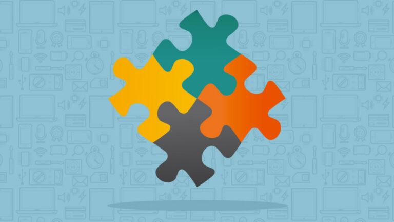 PYX4 : Article sur les 4 étapes de modélisation des processus