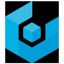 logotype de PYX4 Process