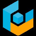 logotype de PYX4 Risk