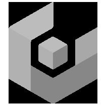 logotype de PYX4 Store