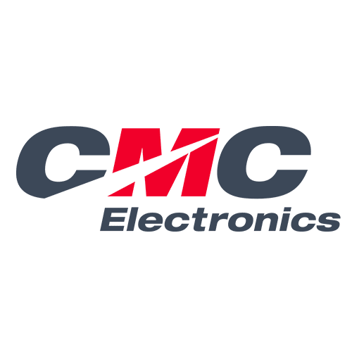PYX4 - Logo CMS Electronics
