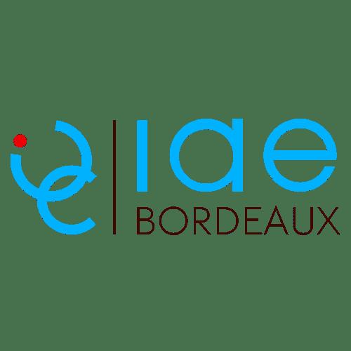 PYX4 - Logo IAE Bordeaux