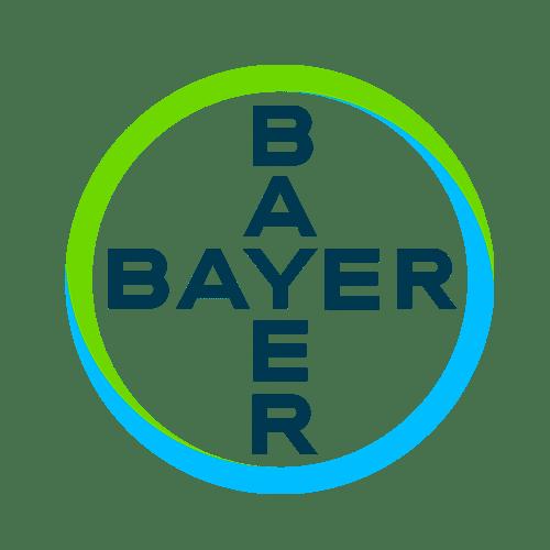 PYX4 - Logo Bayer